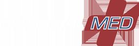 Logo HospitalMed