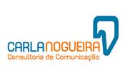 Logo Carla Nogueira