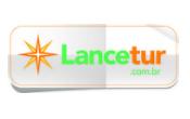 Logo Lancetur