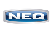 Logo NEQ