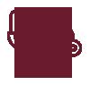hospitalmed-interna-perfil-do-evento-icons-medicos
