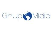 Logo Grupo Midia