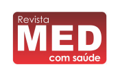 Logo Revista Med