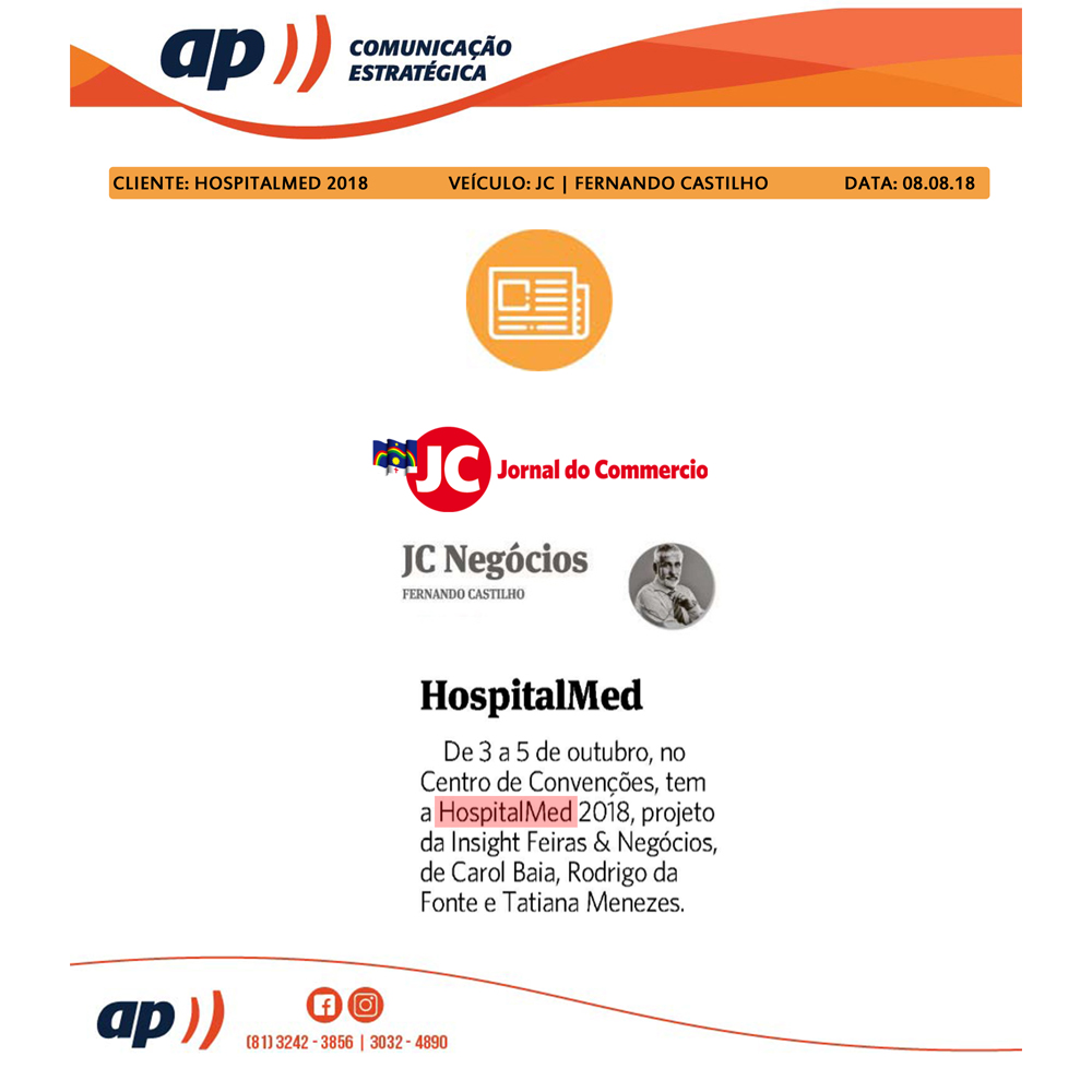 08.08.18 - JC - HOSPITALMED