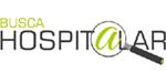 Logo Portal Busca Hospitalar
