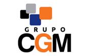 Logo CGMA