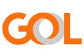 Logo Gool
