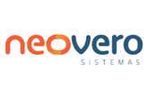 Logo Neovero