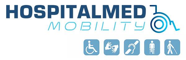 Imagem HopsitalMed Mobility