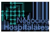 Logo Negócios Hospitalares