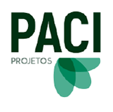Logo PACI