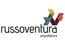 Logo Russo Ventura