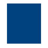 Logo RECICABOS