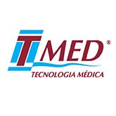 Logo TMED