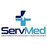 Logo SERVMED