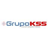 Logo GRUPO KSS