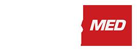 hospitalmed-logo