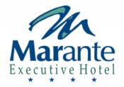 Logo Marante