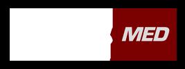 hospitalmed-logo-2021