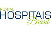 Portal Hospitais