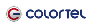 Colortel