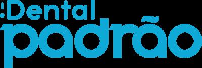 Logo Dental Padrão