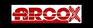 Arcox
