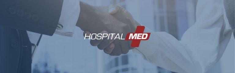 demandas hm Prancheta 1 768x240 - Demandas dos centros de saúde - lista 2