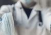 A humanidade pós-pandemia: o novo normal?