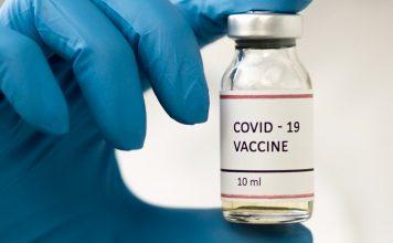 A nova vacina contra o novo Coronavírus