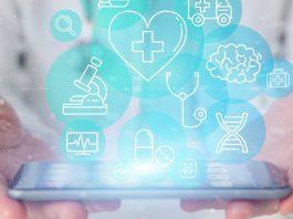 Presença digital: A nova relação médico-paciente