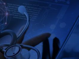 2021 e a Tecnologia na Saúde