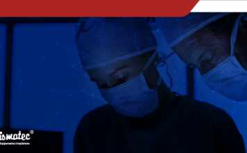 Sistemas de inteligência em salas cirúrgicas