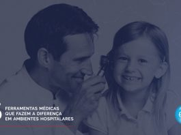 5 ferramentas que fazem a diferença em ambientes hospitalares